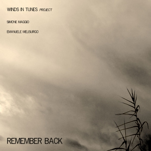 remember-back