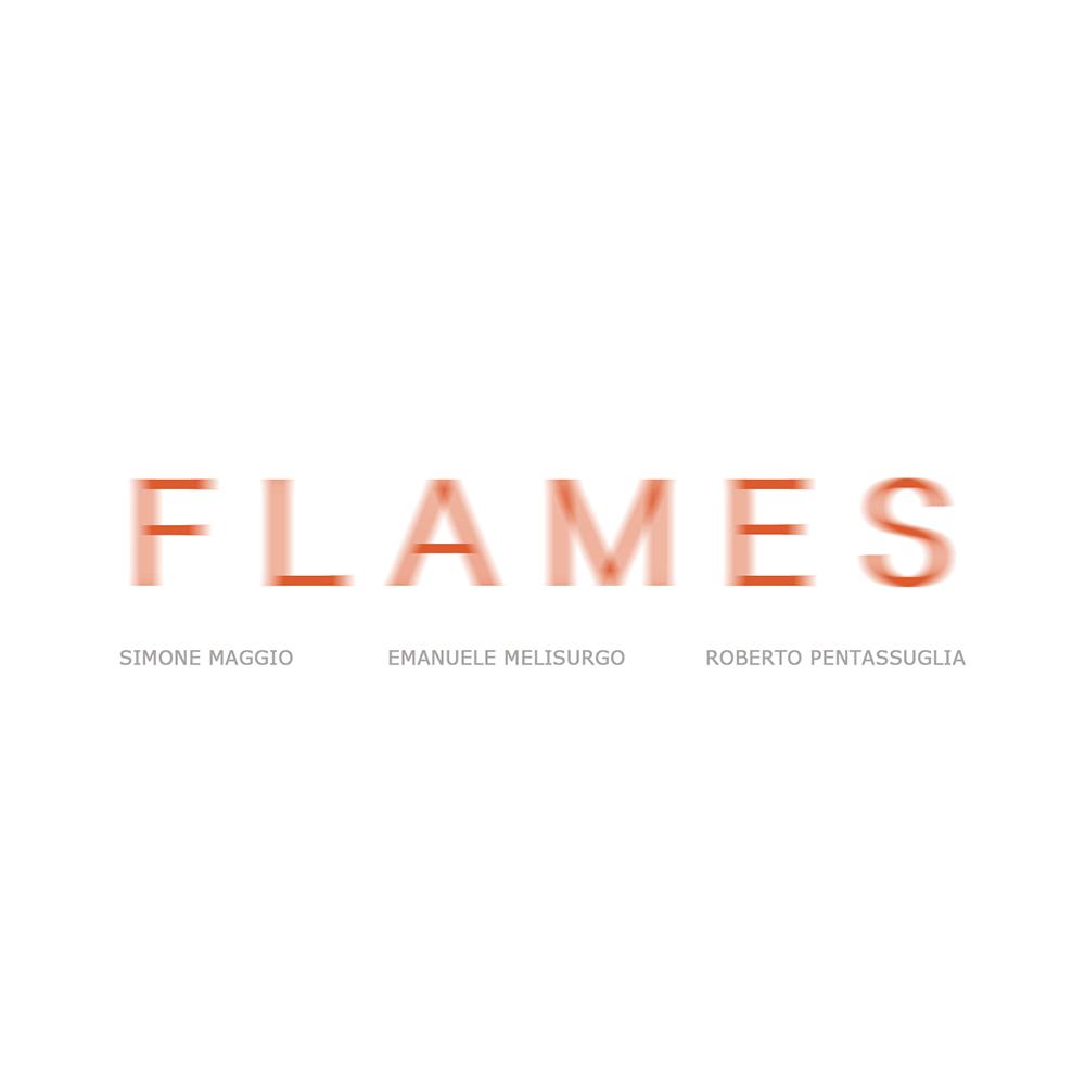 FLAMES simone-maggio
