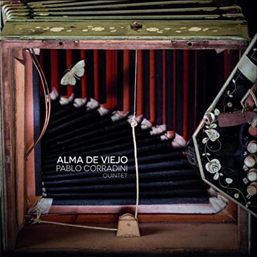 Alma-de-Viejo