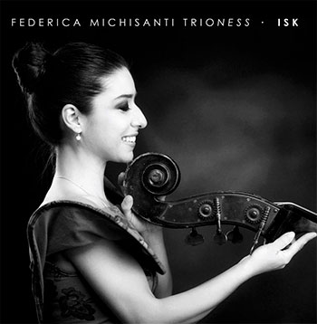 FEDERICA-MICHISANTI-ISK