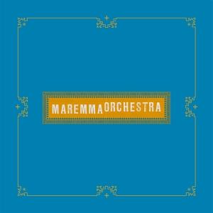 Maremma-Orchestra-Simone-Maggio