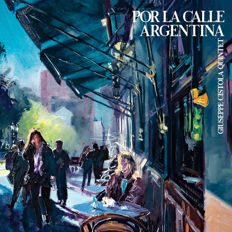 Por-la-calle-argentina
