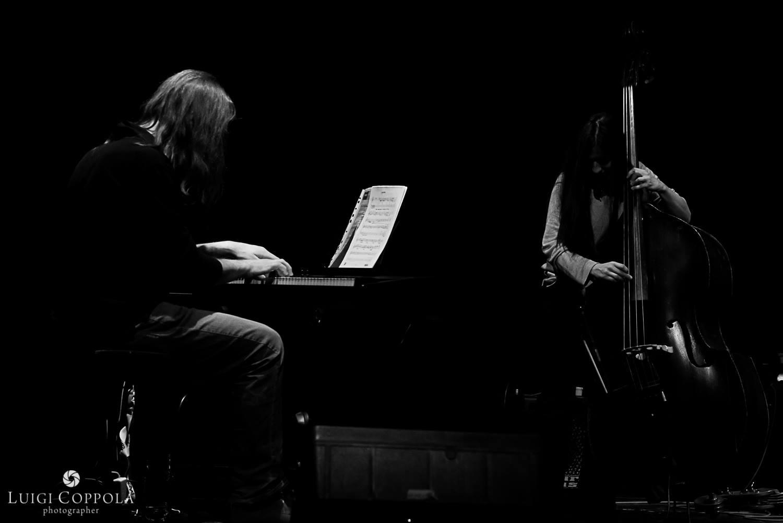 Trioness-live-concert