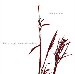 Winds-in-tunes