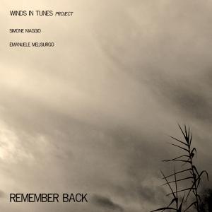 remember-back