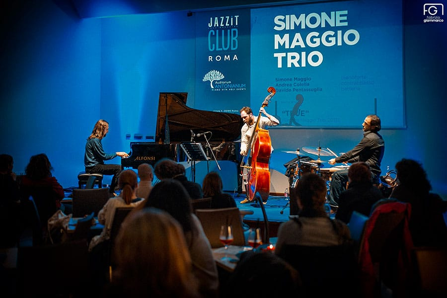Jazz-IT-club-simone