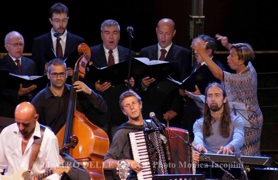 maremma-orchestra-estate