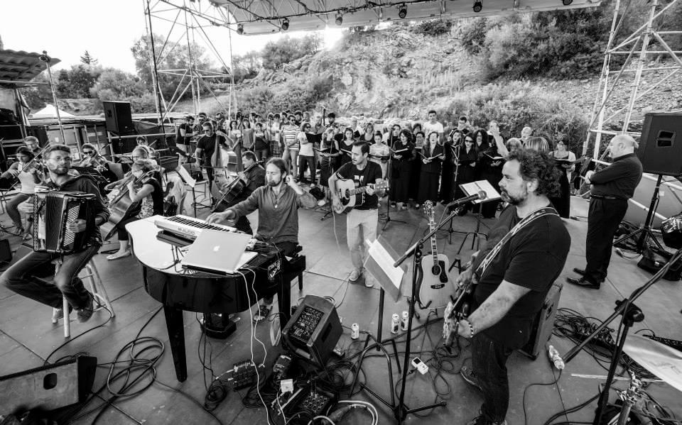 maremma-orchestra-evento