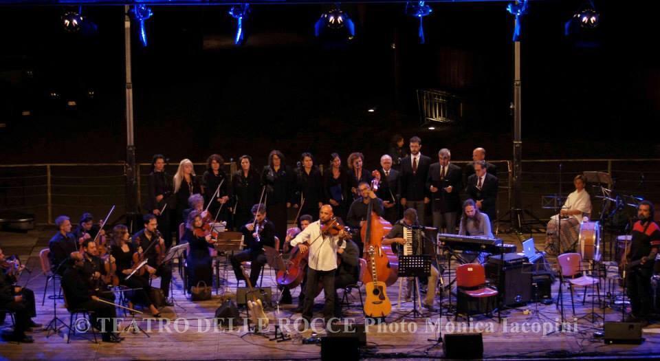 maremma-orchestra-piano-solo