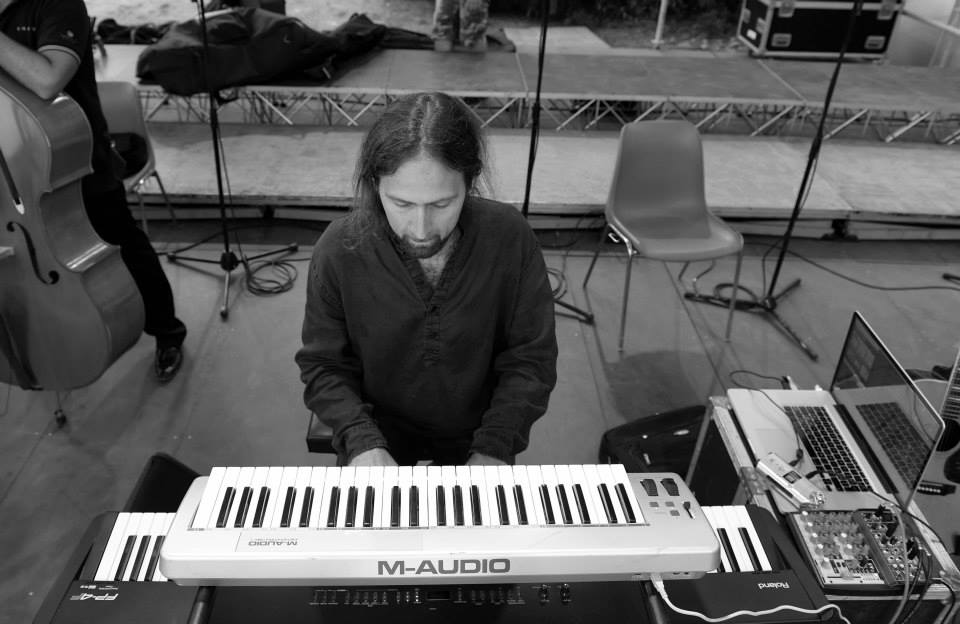maremma-orchestra-tastiere