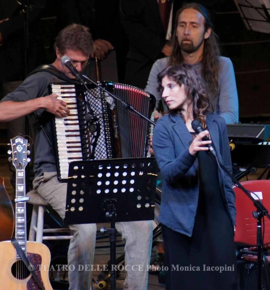 maremma-orchestra-toscana