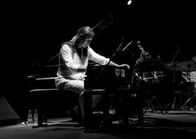 Simone Maggio Quartet maggio